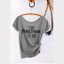 Parseltongue Harry Potter Shirt, Women's Slouchy Tee. Heather Grey